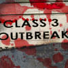 Class 3 Outbreak Icon